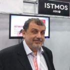 ASN_STAMATISPOULIMENOS - Stamatis Poulimenos