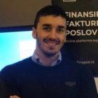BETWEEN_JOVAN_MILOVANOVIC - Jovan Milovanovic