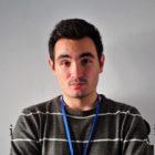 Danijel Pavlica_INO