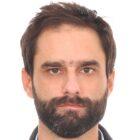 PIKEI_KARADIMAS Dimitris - Pikei Technologies